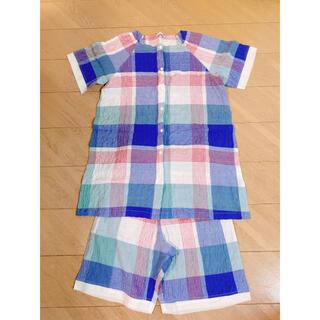 キッドブルー(KID BLUE)のキッドブルー パジャマ ルームウェア(パジャマ)