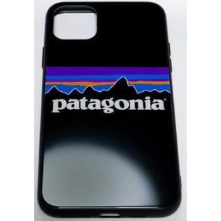 パタゴニア(patagonia)のパタゴニアiPhoneケース7/8/8P/X/Max/XR/11/12/用8(iPhoneケース)