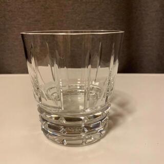 バカラ(Baccarat)のバカラ アルルカン ロックグラス(グラス/カップ)