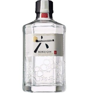 kkさんジン(蒸留酒/スピリッツ)