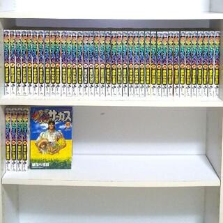 小学館 - からくりサーカス  全巻  1~43巻