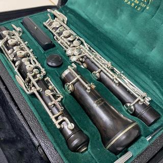 オーボエ  キャバール oboe F.Loree  CABART(オーボエ)