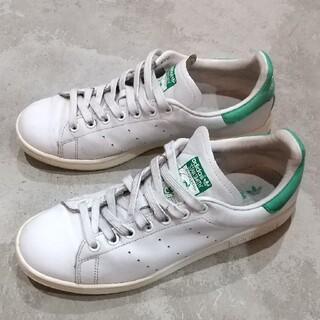 アディダス(adidas)のadidas StanSmith アディダス スタンスミス 26cm(スニーカー)