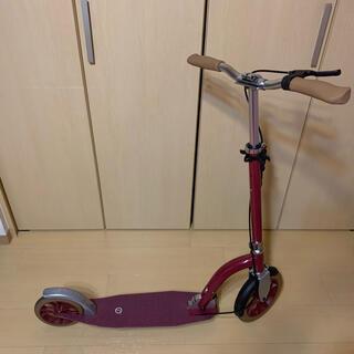 キックボード(三輪車/乗り物)