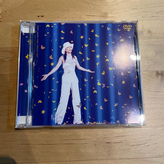 "NAMIE AMURO TOUR""GENIUS 2000"" DVD 安室奈美恵(ミュージック)"