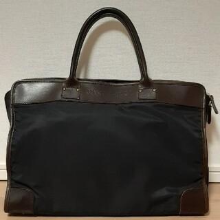 フェリージ(Felisi)のFelisi フェリージ ブリーフケース 美品(ビジネスバッグ)
