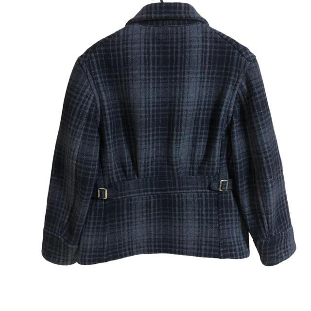 TENDERLOIN(テンダーロイン)のTENDERLOIN 08AW T-FIELD MASTER  テンダーロイン メンズのジャケット/アウター(ブルゾン)の商品写真