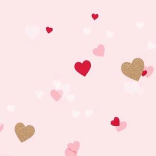 ピンクパンサー様✨専用(その他)