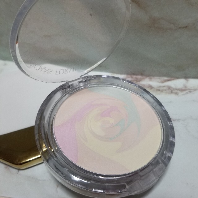Too Faced(トゥフェイス)のPhysician'sFormula❇MINERAL POWDER コスメ/美容のベースメイク/化粧品(フェイスパウダー)の商品写真