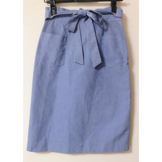 MISCH MASCH - ミッシュマッシュ スカート♡