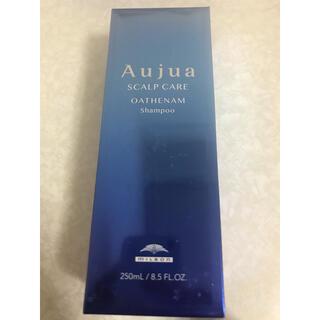 Aujua - ミルボン オージュア オーセナム シャンプー 250ml