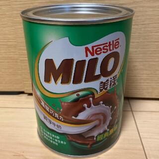 ネスレ(Nestle)のミロ 450グラム(その他)
