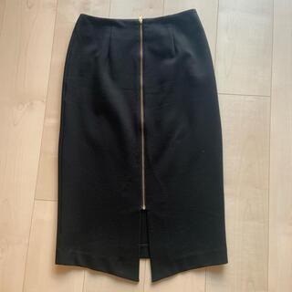 ラウンジドレス(Loungedress)のLoungedress ペンシルスカート(ひざ丈スカート)