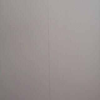 CPコスメテ ソワーニュ ホワイトシフト メラノクリスタルモイスト パック 3袋(パック/フェイスマスク)