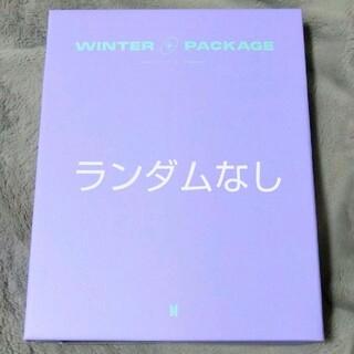 ボウダンショウネンダン(防弾少年団(BTS))のBTS winter package ウィンパケ 日本語字幕付き(K-POP/アジア)