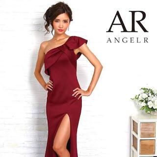 エンジェルアール(AngelR)のロングドレス(ナイトドレス)