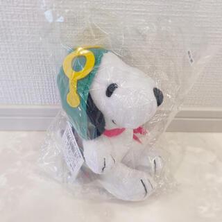 SNOOPY - スヌーピー ぬいぐるみ cute