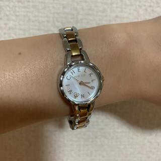 ミッシェルクラン(MICHEL KLEIN)のMICHEL KLEIN 腕時計(腕時計)
