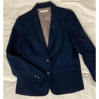 グローブ(grove)のジャケット(テーラードジャケット)
