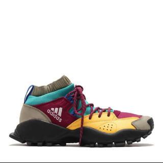 アディダス(adidas)のアディダス シーユーレイター(スニーカー)