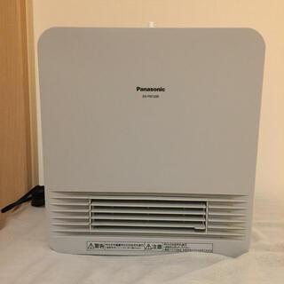 Panasonic - Panasonic DS-FN1200 セラミックファンヒーター