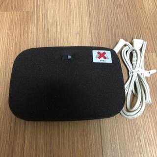 平形電気あんか YDK-607HD