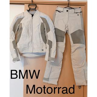 BMW - BMW Motorrad エアフロー ウェア 上下セット レディース♡