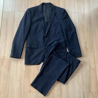 青山 - あおやま RITORNO スーツ セットアップ A5