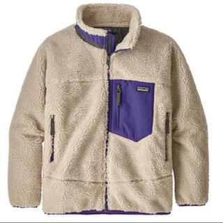 patagonia - Patagonia RetroX Jacket