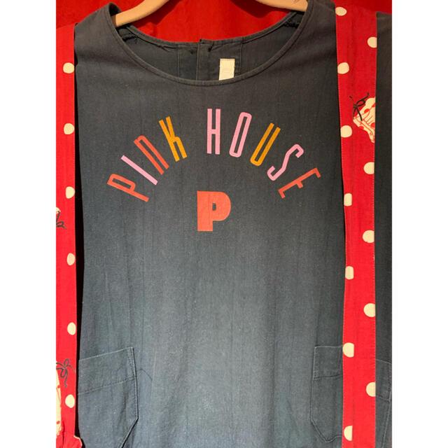 PINK HOUSE(ピンクハウス)のピンクハウスセット レディースのレディース その他(セット/コーデ)の商品写真