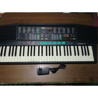 専用ヤマハ/電子ピアノ(電子ピアノ)