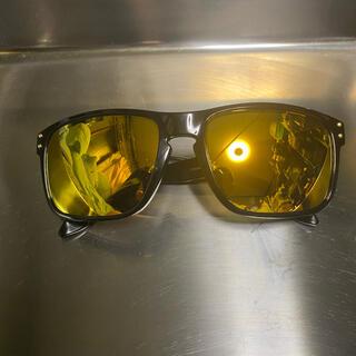 オークリー(Oakley)のオークリー サングラス ホルブルック HOLBROOK OO9244-2056(サングラス/メガネ)