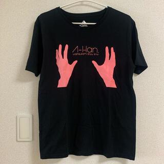 感覚ピエロ Tシャツ(ミュージシャン)
