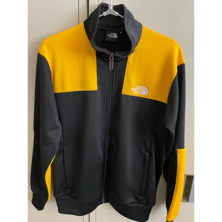 THE NORTH FACE - THE NORTH FACE ジャージジャケット