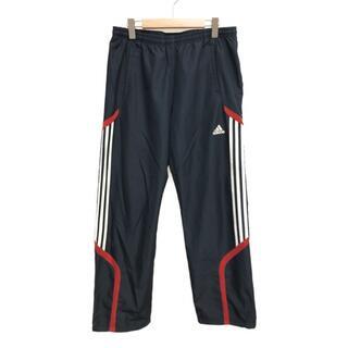 アディダス(adidas)のアディダス adidas ナイロンパンツ CLIMA COOL メンズ M(ワークパンツ/カーゴパンツ)