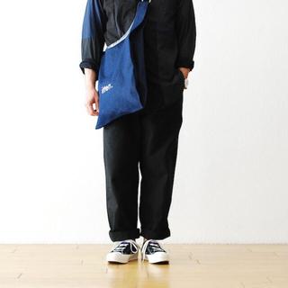 エンジニアードガーメンツ(Engineered Garments)のエンジニアードガーメンツ パンツ XS ベスト キーン ニードルス ビームス (ワークパンツ/カーゴパンツ)