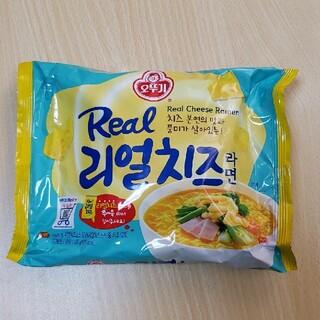 my様専用★韓国ラーメンセット(麺類)