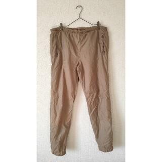 アディダス(adidas)のADIDAS 80s Vintage Training Pants(ワークパンツ/カーゴパンツ)