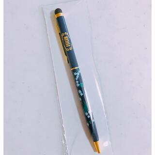 フェイラー(FEILER)のフェイラー ボールペン タッチペン(ペン/マーカー)