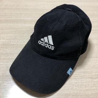 アディダス(adidas)のadidas キャップ キッズ用(帽子)