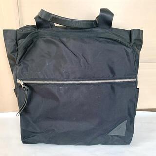 マスターピース(master-piece)のマスターピース トートバッグ (トラベルバッグ/スーツケース)