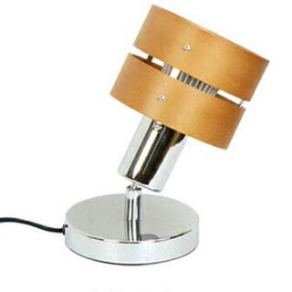 アクタス(ACTUS)の照明 間接照明 卓上 スタンド フロアライト(フロアスタンド)