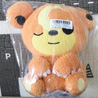 BANPRESTO - ポケモン ぬいぐるみ ヒメグマ