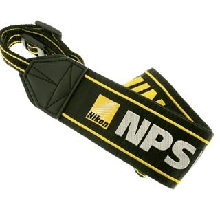 ニコン(Nikon)のNPS ニコンプロストラップ 現行品(その他)