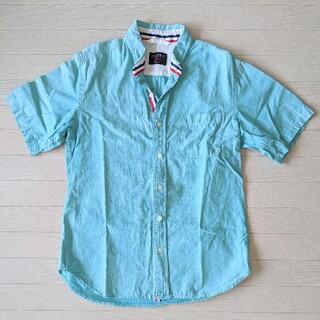 エドウィン(EDWIN)のEDWIN エドウィン  半袖シャツ(Tシャツ/カットソー(半袖/袖なし))