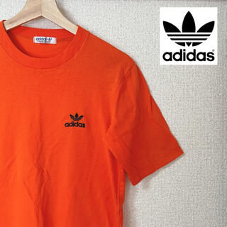 adidasoriginals 半袖 Tシャツ