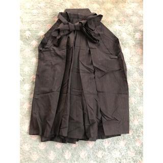袴 和装 メンズ(着物)