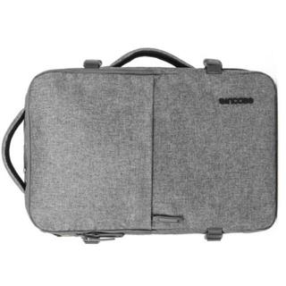 インケース(Incase)のINCASE EO Travel Backpack(バッグパック/リュック)