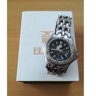 エルジン(ELGIN)のmikisa様専用 ELGIN腕時計 ジャンク(腕時計(アナログ))