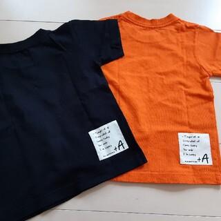 オールドベティーズ(OLD BETTY'S)のオールドベティーズ セット 110(Tシャツ/カットソー)